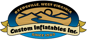 Custom Inflatables, Inc.