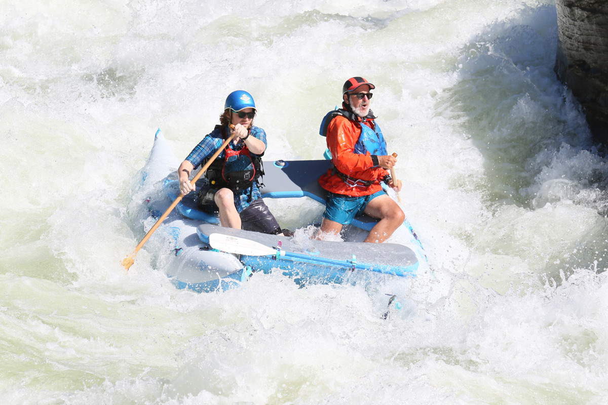 Thriller-Delue-Pillow---Gauley-River