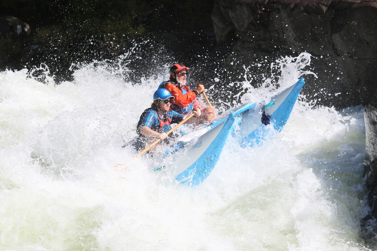 Thriller-Deluxe-Pillow---Gauley-River-2