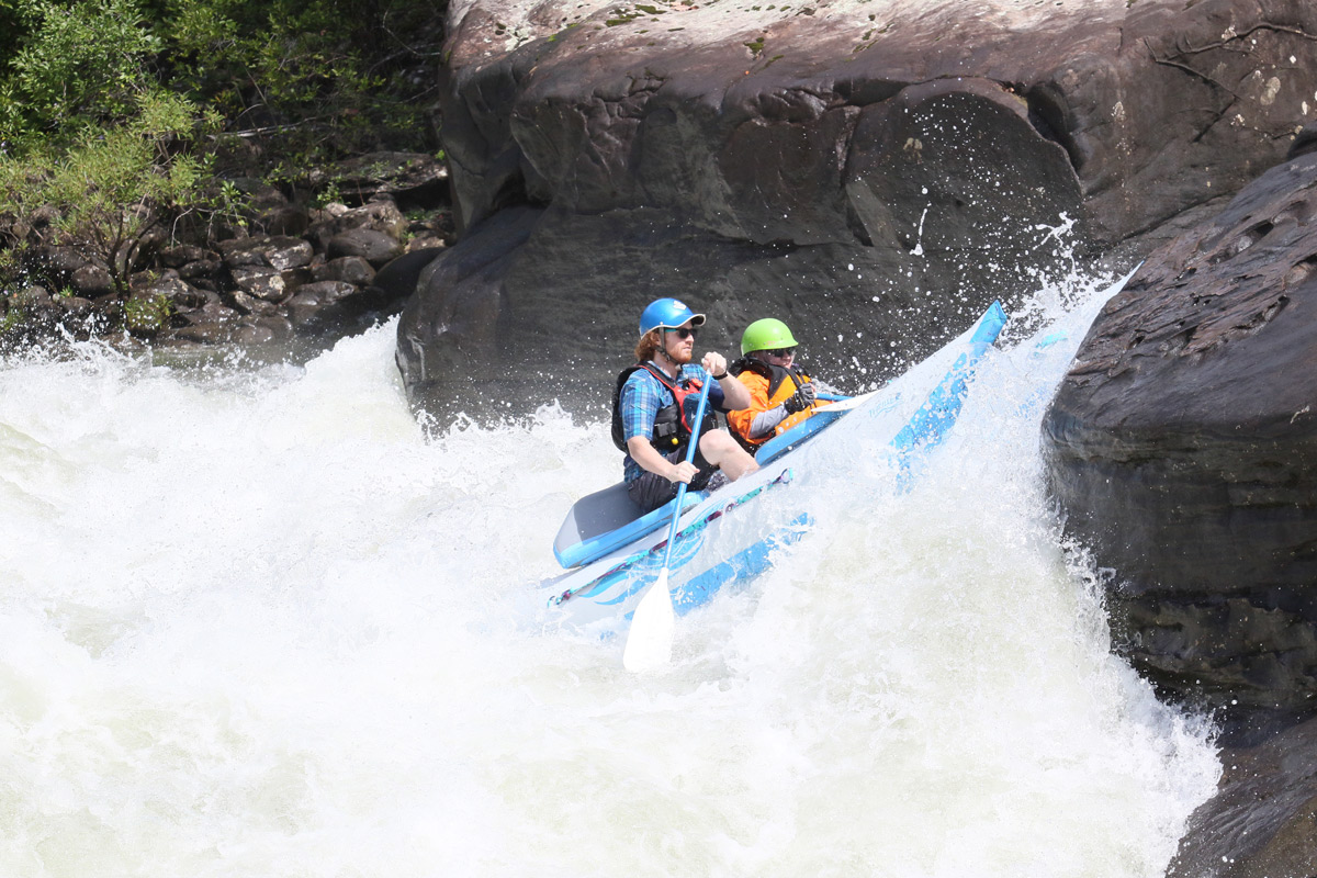 Thriller-Deluxe-Pillow'ing'--Gauley--River-3