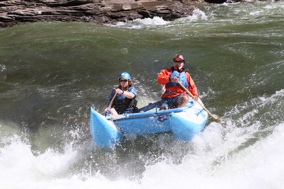 Thriller-Deluxe-Sweets---Gauley-River-3